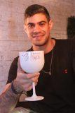 Lucas Farias
