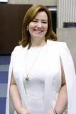 Aline Félix Barroso