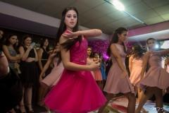 15 Anos De Lara Andrade