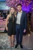 Bianca Macedo E Raul Fontenele