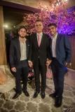 Renato, Septimus E Sávio Andrade
