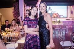 Mariana e Débora Pinheiro