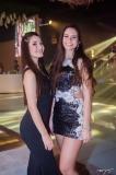 Sofia Leal e Júlia Cambraia