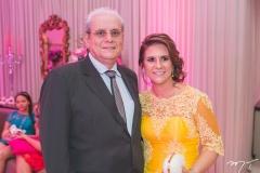 Carlos e Clécia Bessa