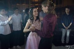 15-Anos-Sofia-Luz-39
