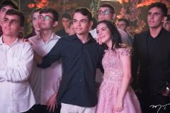 15-Anos-Sofia-Luz-42