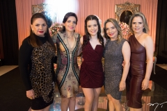 Cle--bia-Cunha-Michele-Barbosa-Sofia-Luz-Andrea-Gesteiro-e-Danielle-Luz
