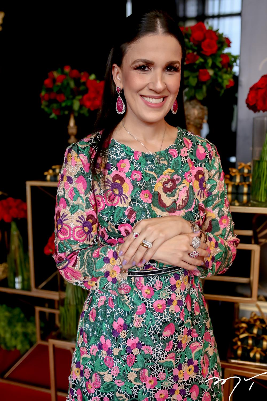 Giuliana Botelho (2)