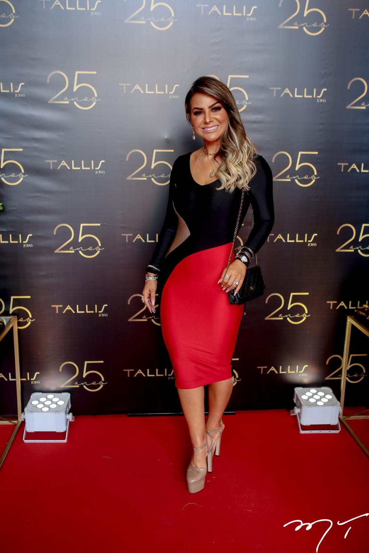 Jamile Lima (2)