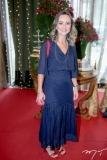 Celina Frota