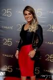Jamile Lima (1)