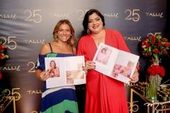 Vanessa Queirós e Vivi Almada (2)