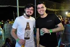 Alan e Paulo Pinheiro