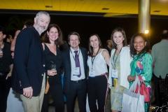 44° Congresso da Sociedade Brasileira de Retina e Vítreo