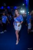 Daienne Oliveira