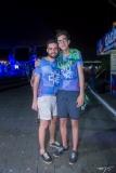 Vitor e Rafael Oliveira