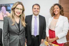 Adamir-Martins-Marco-Aurélio-Cabral-e-Luciana-Castro