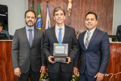 Aélio-Silveira-Ruy-do-Ceará-e-Roberto-Costa