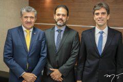 Antônio-Henrique-Aélio-Silveira-e-Ruy-do-Ceará