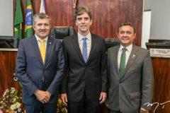 Antônio-Henrique-Ruy-do-Ceará-e-José-Porto