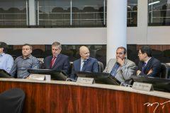 Câmara-Municipal-homenageia-os-50-anos-da-TV-Verdes-Mares
