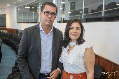 Edson-Geraldo-e-Estela-Souza