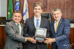 José-Porto-Ruy-do-Ceará-e-Antônio-Henrique