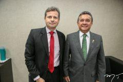 Marcos-André-Borges-e-José-Porto