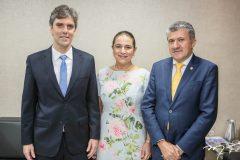 Ruy-do-Ceará-Patricia-Macedo-e-Antônio-Henrique