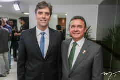 Ruy-do-Ceará-e-José-Porto