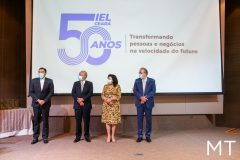 50-Anos-IEL-17
