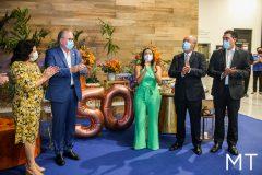 50-Anos-IEL-6