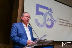 50-Anos-IEL-8