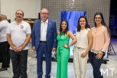 Andre-Holanda-Ricardo-Cavalcante-Dana-NunesVeridiana-Soares-e-Karina-Frota