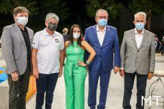 Edgar-Gadelha-Chico-Esteves-Dana-Nunes-Ricardo-Cavalcante-e-Carlos-Prado
