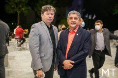 Edgar-Gadelha-e-Sampaio-Filho