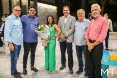 Elano-Guilherme-Dana-Nunes-Angelo-NunesLuiz-Carlos-QueirozAntunes-Mota-e-Lauro-Martins