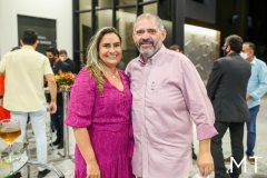 Roseanne-Pimentel-e-Andre-Rocha