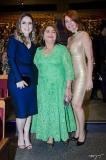 Águeda Muniz, Maria Vital e Suzane Farias (2)
