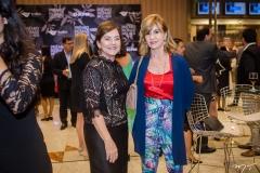 Ana Maria Studat e Cristina Barreira (1)