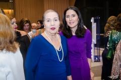 Ana e Mariana Muniz (1)