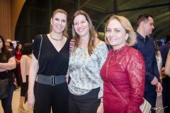 Andreia Reis, Lia Gomes e Terezita Rodrigues (1)