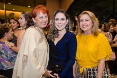 Fátima Duarte, Águeda Muniz e Inês Cals (4)