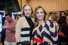 Fenanda Frota e Diana Marques (1)