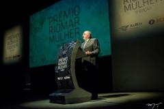 João Carlos Paes Mendonça (11)