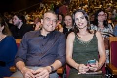 Josmario Cordeiro e Patrícia Studart (2)