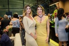 Letícia Soares e Natália Herculano (1)
