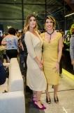 Letícia Soares e Natália Herculano (3)