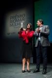 Patrícia Saboya e João Carlos Paes de Mendonça Tavares de Melo (13)