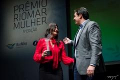 Patrícia Saboya e João Carlos Paes de Mendonça Tavares de Melo (14)